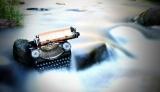 Creative Ways to Diversify Your Career as aWriter