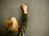 Grammar Rules: The 6 VerbTenses