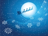 Respecting and Reconciling HolidayTraditions