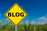 10 Steps to Becoming a Better Blogger – Startingtoday!